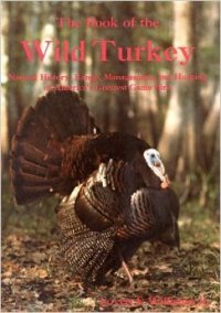 Обложка Wild Turkey Hunt