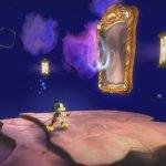 Скриншот Epic Mickey 2: The Power of Two – Изображение 52