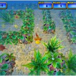 Скриншот Aqua Fish – Изображение 2