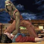 Скриншот Warriors, The (2005) – Изображение 25
