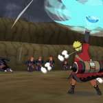 Скриншот Naruto Shippuden: Ultimate Ninja Impact – Изображение 70