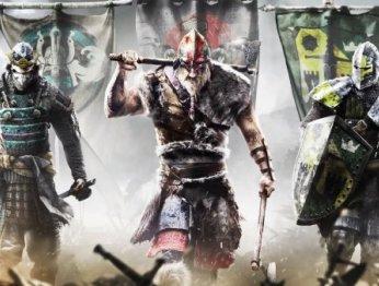 Тест: что вызнаете овикингах, самураях ирыцарях?