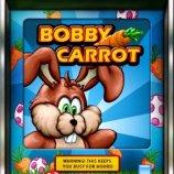 Скриншот Bobby Carrot – Изображение 2