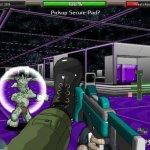 Скриншот Rogue Shooter: The FPS Roguelike – Изображение 3