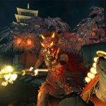 Скриншот Shadow Warrior (2013) – Изображение 8