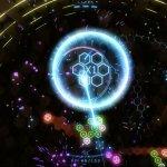 Скриншот Waves: Arena Tactics – Изображение 5