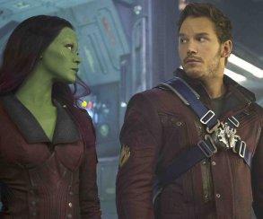 Режиссер «Стражей Галактики 2» отрекся от общей киновселенной Marvel