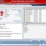 Скриншот Football Manager Live – Изображение 8