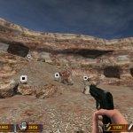 Скриншот Rapid Gunner – Изображение 2