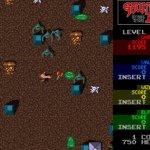 Скриншот Midway Arcade Treasures: Deluxe Edition – Изображение 15