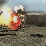 Скриншот Onechanbara Z: Kagura with NoNoNo! – Изображение 15