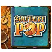 Обложка Solitaire Pop