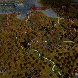 Скриншот Europa Universalis IV: Res Publica