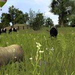 Скриншот Agricultural Simulator 2011 – Изображение 14