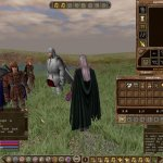 Скриншот Rubies of Eventide – Изображение 26