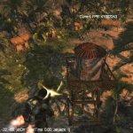 Скриншот U-Wars – Изображение 22