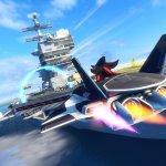 Скриншот Sonic & All-Stars Racing Transformed – Изображение 14