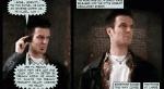 Max Payne: эволюция нуара  - Изображение 8