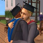 Скриншот The Sims 2: University – Изображение 35