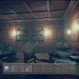 Скриншот Vernon's Legacy