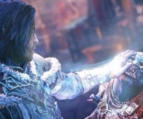 Разработчики выбирают Shadow of Mordor