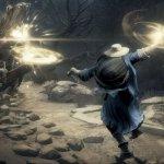 Скриншот Dark Souls 3 – Изображение 13