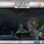 Скриншот Panzer Elite Action: Fields of Glory – Изображение 25