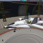 Скриншот Kerbal Space Program – Изображение 5