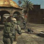 Скриншот SOCOM: U.S. Navy SEALs Confrontation – Изображение 65