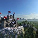 Скриншот Grand Ages: Medieval – Изображение 5