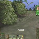 Скриншот Brigade E5: New Jagged Union – Изображение 62