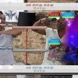 Скриншот SingStar Dance