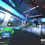 Скриншот Grav|Lab – Изображение 4