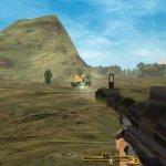Скриншот Vietnam War: Ho Chi Min Trail – Изображение 9
