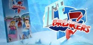 Icebreakers. Видео #2