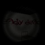 Скриншот Mental Hospital: Eastern bloc