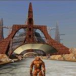 Скриншот Atriarch – Изображение 53