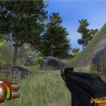 Скриншот Poacher – Изображение 7