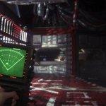 Скриншот Alien: Isolation – Изображение 38