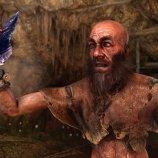 Скриншот Far Cry Primal – Изображение 6