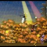 Скриншот The Desolate Hope – Изображение 6