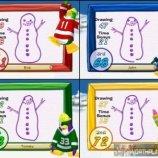 Скриншот Club Penguin Game Day! – Изображение 1