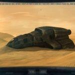 Скриншот Morningstar: Descent to Deadrock – Изображение 5