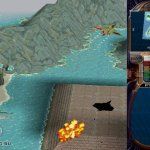 Скриншот WarGames – Изображение 21