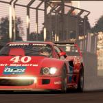 Скриншот Project CARS 2 – Изображение 7