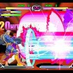 Скриншот Marvel vs. Capcom 2: New Age of Heroes – Изображение 85