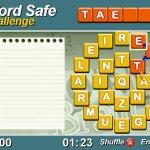 Скриншот Margot's Word Brain – Изображение 3