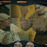Скриншот ARGH - Augmented Reality Ghost Hunter – Изображение 3