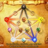 Скриншот Elements
