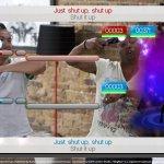 Скриншот SingStar Dance – Изображение 3